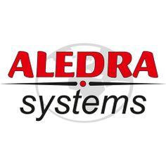Aledra Systems isi propune sa aduca produse si solutii mai putin cunoscute pe pe piata romaneasca insa utilizate in alte zone. Ne propunem sa venim in intampinarea potentialilor nostri clienti, incercand sa oferim solutia corecta, care sa raspunda cel mai bine necesitatilor acestora.  Produsele si solutiile oferite de Aledra Systems vor sa acopere pretentiile tuturor clientilor ce doresc un produs de calitate superioara la un pret bun.