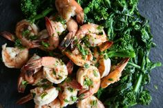 seafood and fish on Pinterest | Grilled Seafood, Seafood and Seafood ...