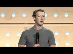 Zuckerberg shares the importance of Personalized Learning - YouTube  Zuckerberg sites studies claiming 50% improvement in learning with PN models.  Expects that we will achieve a world in which students are able to learn 100x more than they can in the current education model.