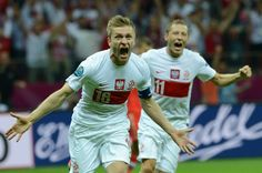 Euro Poland ties Russia now must win to advance - Soccer Insider - The Washington Post Football Team, Football Posters, Euro 2012, European Championships, Competition, Russia, Soccer, Celebrities, Sports