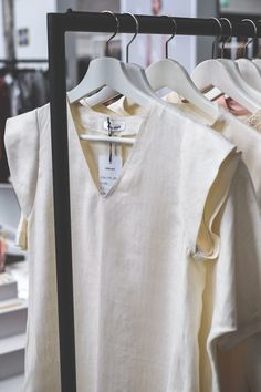 5 Ethical Fashion Discoveries from Ethical Fashion Week Berlin