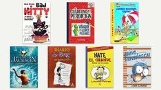 Struggling Readers, Bad Cats, Encouragement, Kitty, Community, Writing, Learning, School, Books