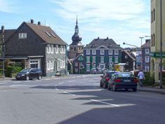 Mollplatz