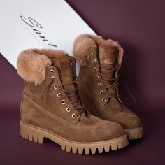 Winter 2017, Fall Winter, Timberland Boots, Combat Boots, 18th, Collection, Shoes, Fashion, Moda