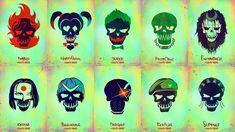 Squad Wallpaper HD Download (13)