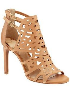 Jessica Simpson Charlote | Piperlime