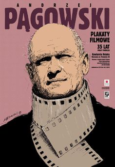 The Art of Poster - Polish Poster Gallery