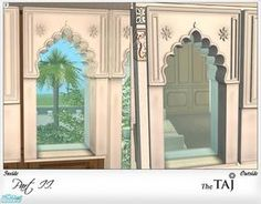 http://www.thesimsresource.com/downloads/browse/category/sims2-objects-buildmode-windows/page/32/cnt/4201/