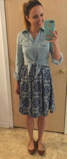 eed0f681b827 56 Best LuLaRoe Nicole Fit and Flare Dress Gallery of Ideas images ...