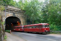 Kruiner Tunnel