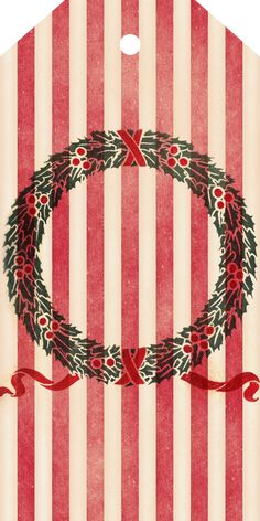 http://callmevictorian.com/wp-content/uploads/2012/12/wreath-tag.png