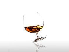 White Wine, Red Wine, Php, Whisky, Alcoholic Drinks, Drinking, Knowledge, Tips, White Wines