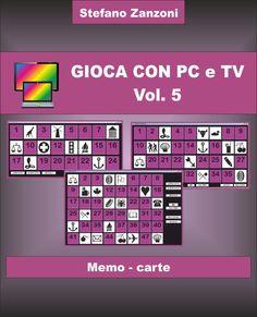 Gioca con PC e TV Volume 5