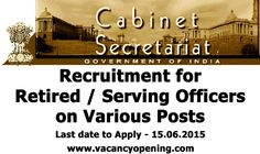 56 Regional Rural Banks (RRBs) recruitment, bank recruitment 2015, Chartered Accountant recruitment, Chartered Accountant vacancies, IBPS Recruitment 2015, II & III recruitment, Information Technology Officer recruitment, Information Technology Officer vacancies, Institute of Banking Personnel Selection (IBPS) Recruitment, jobs for Chartered Accountant, Jobs for Information Technology Officer, jobs for Marketing Officer, jobs for Treasury Manager