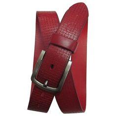 Overstock.com  Online Shopping - Bedding 1dec55ab050c8