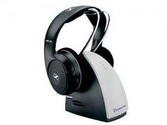 VideoNow Color Headphones - Assorted Colors Sale