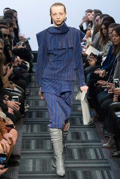 J.W. Anderson Fall 2015 Ready-to-Wear - Collection - Gallery - Style.com