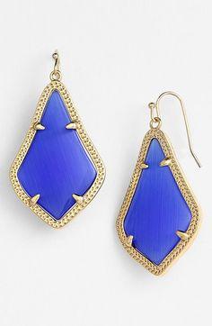 pretty stoned drop earrings http://rstyle.me/n/m8n49r9te