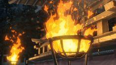 「燃え上がる エフェクト」の画像検索結果
