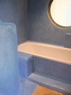 kuhles tadelakt badezimmer wie viel es kostet eben bild der cecdfacdabfd tadelakt plaster