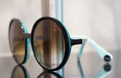 WOW Sonnenbrillen Smart Watch, Sunglasses, Smartwatch