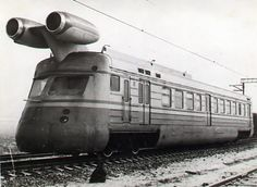 #Tram  #locomotive #photo #monogram #train #railway #old #history #motor #engine  #black #USA