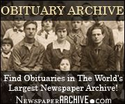 Looking for your ancestors? Here are the best free family history tools that the web has to offer. Search US and international records at no cost.
