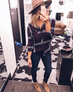 Posts from sarahknuth Fall Winter Outfits, Autumn Winter Fashion, Summer Outfits, Fall Fashion, Outfits Otoño, Casual Outfits, Fashion Outfits, Bohemian Mode, Winter Stil