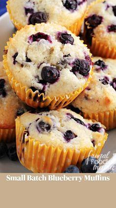 Cupcake Flavors, Cupcake Recipes, Dessert Recipes, Yummy Recipes, Healthy Recipes, Cookie Desserts, Easy Desserts, Delicious Desserts, Yummy Food
