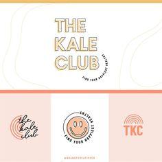 No photo description available. Collateral Design, Brand Identity Design, Graphic Design Typography, Graphic Design Illustration, Branding Design, Design Illustrations, Illustrations Posters, Logo Studio, Web Studio