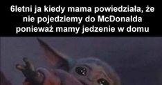 pl - Zombie apokalipsa ze Shrekiem w roli głównej Funny Mems, Lol, Humor, Memes, Funny Memes, Humour, Meme, Funny Photos, Funny Humor