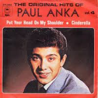 """Put Your Head on My Shoulder""...Paul Anka...November 1959 http://www.dailymotion.com/video/xzg606_paul-anka-put-your-head-on-my-shoulder-1959_music"