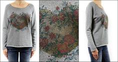 http://www.fashionstory.pl/pl/p/Bluza-Fashionstory/103