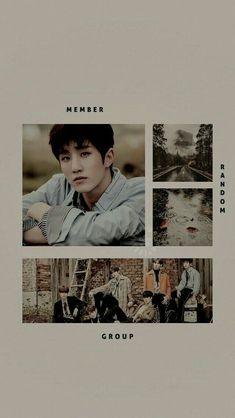 Astro Wallpaper, Cha Eun Woo, Sanha, Kpop Aesthetic, Aesthetic Wallpapers, Nct, Polaroid Film, Actors, Couples