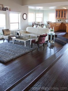 Bamboo Flooring ... This Would Look Great In Our Office {Lumber Liquidators}  | For The Home {Office} | Pinterest | Lumber Liquidators, Bamboo Floor And  ...