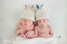 Baby and Newborn Photography · Fotografia de Recien nacidos y Bebes Buenos Aires Argentina · gvf • gaby vicente fotografía www.gabyvicente.com www.facebook.com/gvf.gabyvicentefotografia