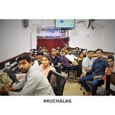 #kuchalag #obligr #DigitalMarketing #yamm #emailmarketing #templatedesign #advancedemail Marketing Training, Email Marketing, Digital Marketing, Clouds, Day, Free, Cloud