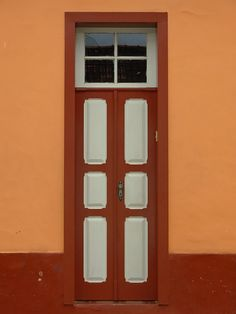 Marian Gates Windows Doors & Pin by Edson Carvalho on Ouro Preto and Mariana: Passages - windows ...