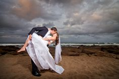 Beach Wedding Photos, Beach Wedding Photography, Professional Photography, Family Portraits, Model, Design, Family Pictures