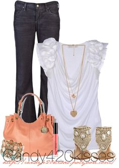 """""""Untitled #810"""" by candy420kisses on Polyvore"""