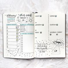 "Gefällt 454 Mal, 27 Kommentare - s a b i n a (@girlwithabujo) auf Instagram: ""Hope you guys are having a wonderful Saturday. I finally finished my #weeklyspread for next week…"""
