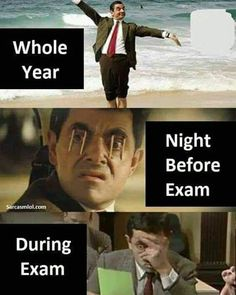 Well said quotes ft mr bean so funny pinterest mr bean beans motivationalquotes motivation qutoes life exam exams examstress mr solutioingenieria Choice Image