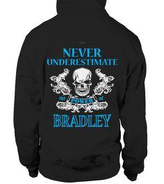 # BRADLEY .  BRADLEY