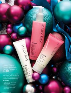 Pick your Bundle & SAVE:)! #October  SAVE 31% OFF ENTIRE PURCHASE~ #Holidays are around the corner.... Are you ready?  See ALL the BUNDLES  AT www.facebook.com/brookeramseysalesdirector   I WILL BE DONATING 10% of ALL sales to Breast Cancer & Domestic Violence campaign!    USE (promo code: 31)   #marykay #marykayatplay #MKMen #skincare #makeup #fragrance #bodycare #discoverwhatyoulove #purchase4aPurpose #PersonalShopper  www.marykay.com/brookeramsey