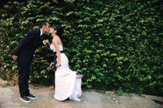 Wedding Tainá e Fernando