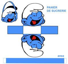 paniet_tete