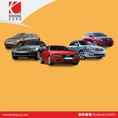 Benefits of a Buying a used car #UsedCarDealersInAhmedabad  #SecondHandCarsInAhmedabad  #PreOwnedCarsInAhmedabad  #UsedCarDealersinGujarat  W:https://krishnacar.nowfloats.com/  M:9825030605