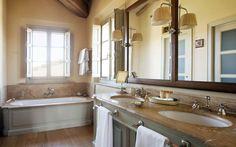 Luxury Villa, Casa del Fiume, Tuscany, Italy, Europe (photo#8928)