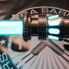 Buy the Manticore here at Ultrasabers, your one stop shop for all your lightsaber needs! Custom lightsaber and Master Replica Force FX Lightsaber services also available! Lightsaber Design, Custom Lightsaber, Saga, Kappa Kappa Psi, Manticore, Classic Tuxedo, Sonic Screwdriver, Jedi Knight, Super Funny Videos
