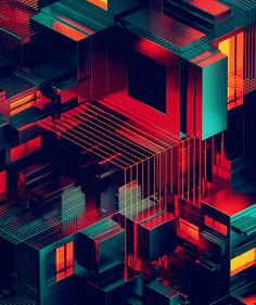 everydays - october 2014 on Behance